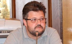 Выборы мэра Москвы: возможно, реальных сторонников у Собянина было больше