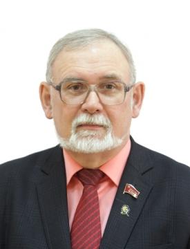 Отчет Кокорина: больше проблем, чем решенных задач
