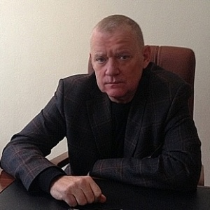 Москвичи объективно поддерживают политику мэра Собянина