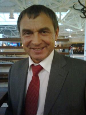 Предложение Собянина противоречит требованиям и духу конституции