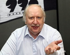 """Существует риск, что """"депутатские расследования"""" будут использоваться для пиара"""