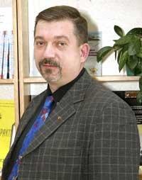Инвестиционное послание Клычкова: общая заявка на стратегические тренды развития региона