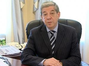 У губернатора Куйвашева складываются конструктивные отношения со всеми политическими силами в регионе