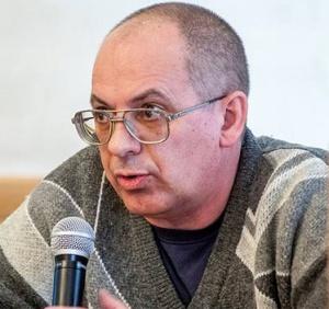 В Иркутской области сейчас происходит нечто похожее на политическую конкуренцию