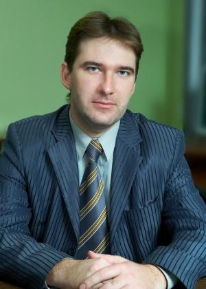 Отставка вице-премьера Башкирии: Муниров не был ключевой фигурой в среде башкирской политической элиты