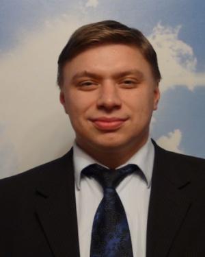 Борьба за Рузу: поможет ли ЛДПР эффект Жириновского