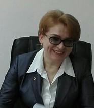 Спортивные акции в Ингушетии: безопасность гарантирована