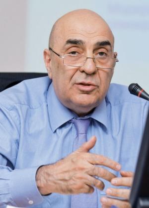 В Ульяновске хотят вернуть прямые выборы мэра