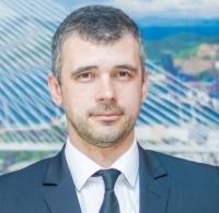 Инвестиционные проблемы: что мешает привлечению денег на Камчатку