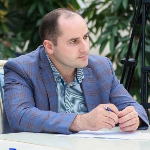 Вопрос реконструкции федеральной автотрассы «Кавказ» очень  остро стоит в регионе