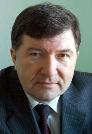 Кризиса власти в Забайкалье после отставки Ждановой не будет