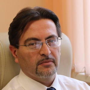 Весь негатив от проблем со строительством стадиона «Самара Арена» остался на предыдущем руководителе Самарской области