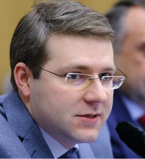 Новый губернатор ЯНАО придет из команды проекта Северного морского пути